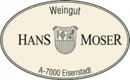 Winery Hans Moser
