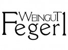 Winery Fegerl